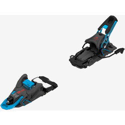 Salomon S/Lab Shift MNC AT Binding