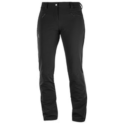 Salomon Wayfarer Warm Pant W's