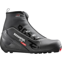Rossignol X-2 Boots