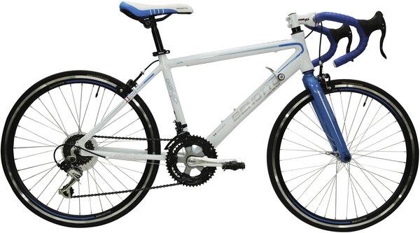 """Benotto Benotto Youth Road Bike SPORTINA 20"""""""