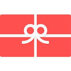 CrimsonBikes Gift Card