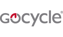 GoCycle Electric Bikes