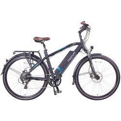 Magnum Bikes Magnum Metro +