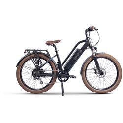 Magnum Bikes Metro S