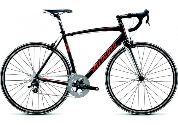 Specialized Allez Comp Apex M2