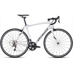 Specialized Roubaix SL4 Rim Brake