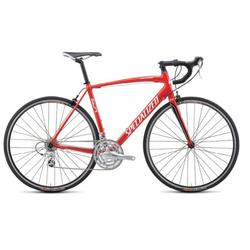 Specialized Allez X3