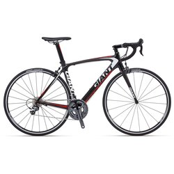 Giant 2012 - TCR Composite 1