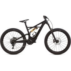 Specialized Turbo Specialized Kenevo FSR Expert 6Fattie