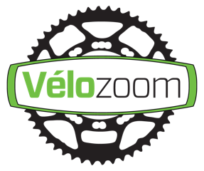 Mobile Bike Shop Logo