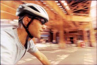 The Bike Lane Basic Bike Maintenance Class (Bi- Monthly )
