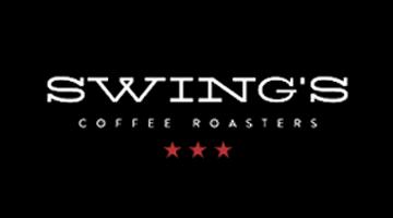 swing's coffee roasters