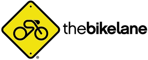 The Bike Lane Home Page