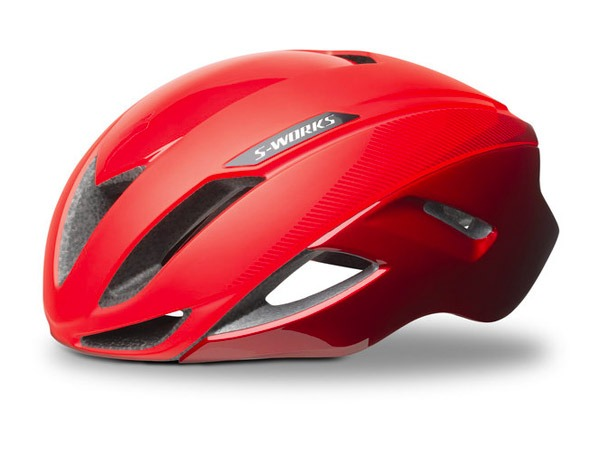 Specialized Bike Helmets