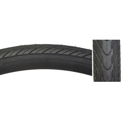 SUN Drifter Cruiser Tire 26 X 2.125 Black