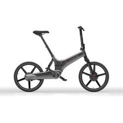 Gocycle Gocycle GXi