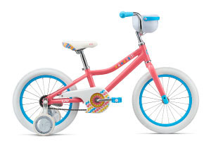 Image of Giant 12 Inch Kids' Bike