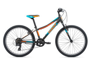 Image of Giant 24 Inch Kids' Bike
