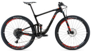 Image of Giant 29er / 29 Inch Mountain Bike