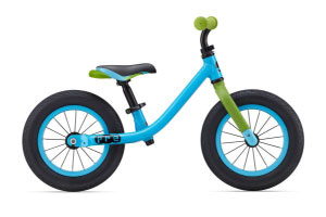 Image of Giant Kids' Balance Bike