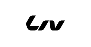 Liv Bicycles