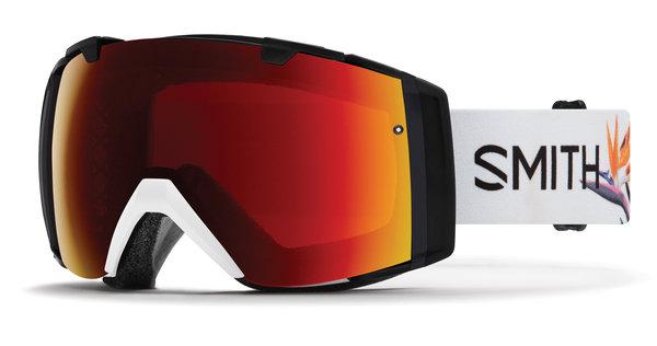 Smith Optics I/O