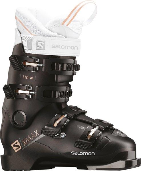 Salomon X Max 110 W
