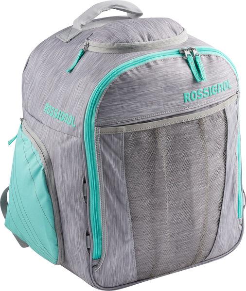 Rossignol Electra Boot & Helmet Pack