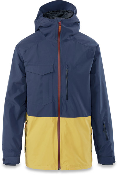 Dakine Smyth Pure 2L Jacket