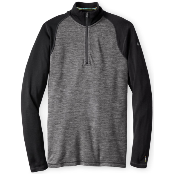Smartwool Merino 250 Base Layer Zip