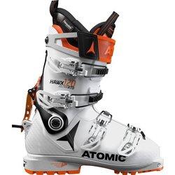 Atomic Hawx Ultra 120 XTD