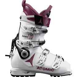 Atomic Hawx Ultra XTD 110 W