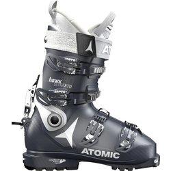 Atomic Hawx Ultra XTD 90 W