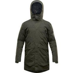 Orage Chinook Jacket