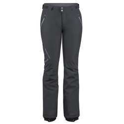 Marmot Lightray Pants
