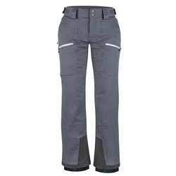 Marmot Schussing Featherless Pant