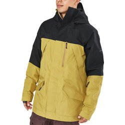 Dakine Sawtooth 3L Jacket