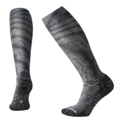 Smartwool Basic Knee High