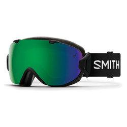 Smith Optics I/OS