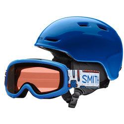 Smith Optics Zoom JR
