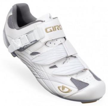 Giro Solara Women's Road Shoes