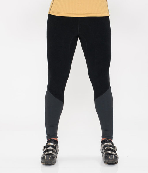 C2 Extreme Tights Power Stretch®