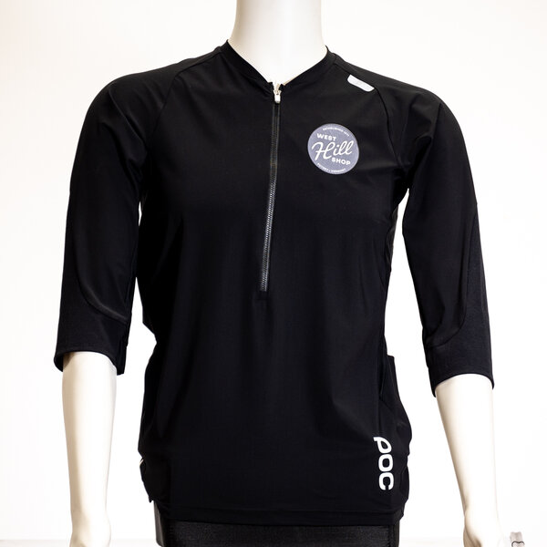 POC POC M Resistance Enduro 3/4 jersey