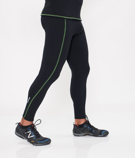 C2 Performance Tights Power Stretch®