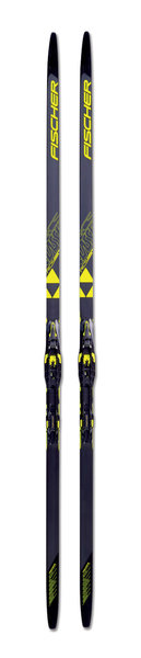 Fischer RCS Classic Plus IFP Ski