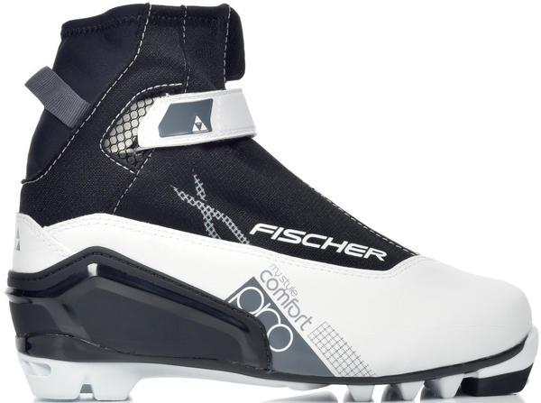 Fischer XC Comfort Pro My Style Boots