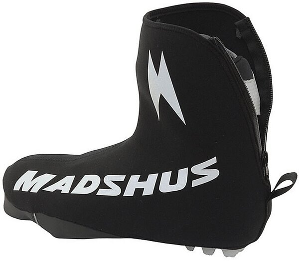 Madshus Nordic Boot Covers