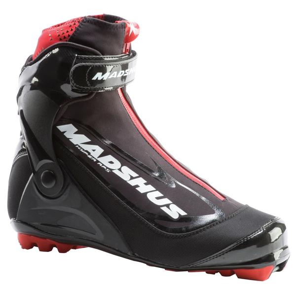 Madshus Hyper RPS Skate Boot