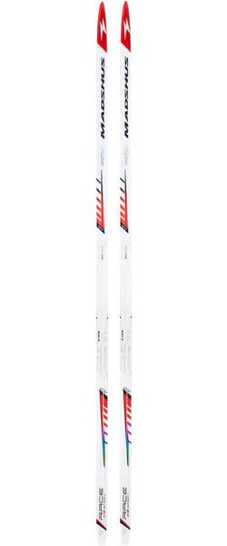 Madshus Race Speed Intelligrip Skin Ski DEMOS