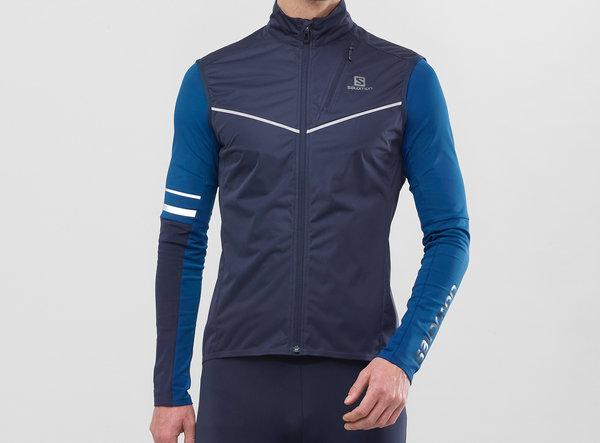 Salomon RS Light Vest